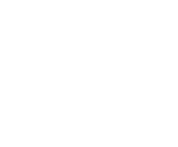 Rossmoyne Property Management