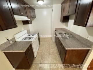 10817 White St - 210 Kitchen
